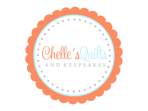 chellesquilts copy